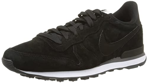 new products b5d49 c0d89 ... best nike internationalist leather mens style 631755 4dd56 a9ab8