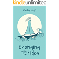 changing with the tides (English Edition)