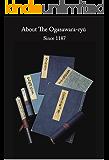 About the Ogasawara-ryū