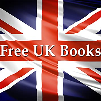 Amazon Com Uk Free Books Search For Kindle Uk Free Books