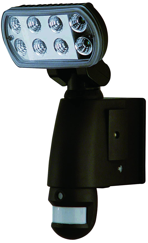 【超ポイント祭?期間限定】 マザーツール MT-SL01-B HDSD録画センサーライトカメラ B07CNN64CY 黒 MT-SL01-B B07CNN64CY, nutsberry:1b0aed80 --- mfphoto.ie