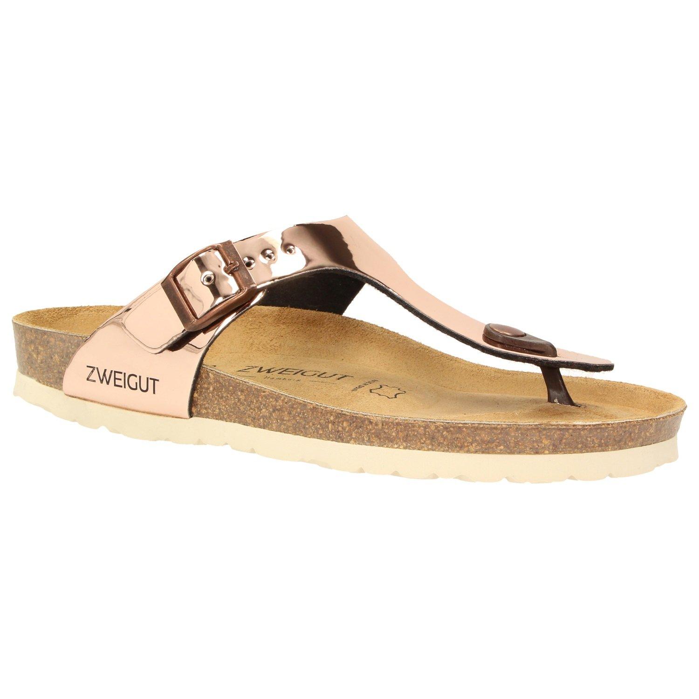 DameSommer SchuheFlache Und HerbstRiemchen Sandale Ballett SchuheFlache DameSommer Schuhe ... c51248