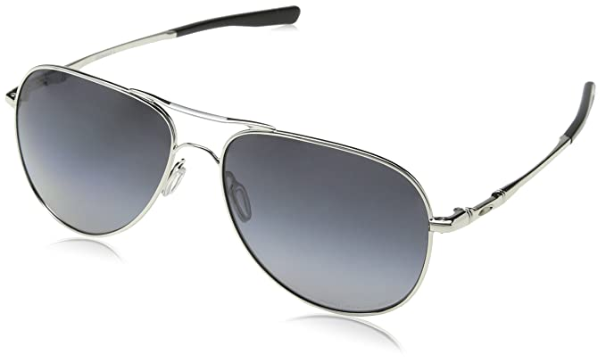3f6fb0b03b8 Image Unavailable. Image not available for. Colour  Oakley Elmont Round  Sunglasses