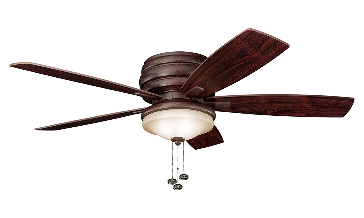 near me ceiling fans best light fan kichler ceilings in hunter harbor breeze lowes kit