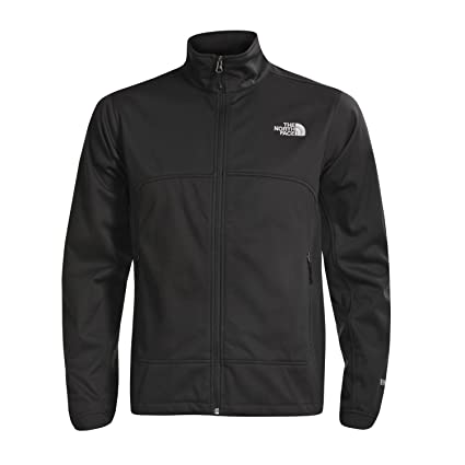 the north face wildwall