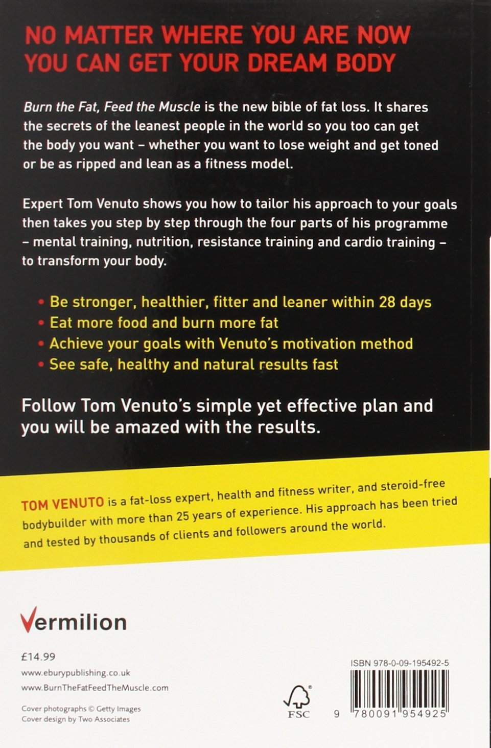 How to lose weight safely photo 4