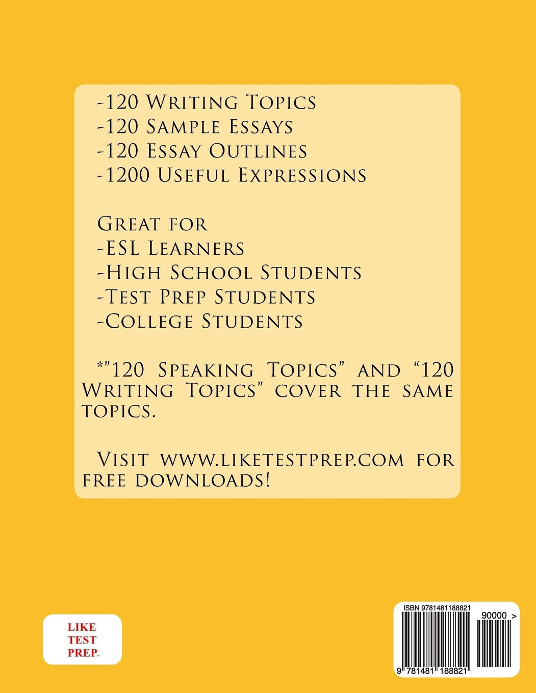 free writing topics Early elementary writing prompts these are geared for your first time writers very basic prompts that allow them a great deal of creative spark.
