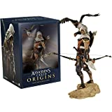 Assassin's Creed Origins: Bayek Figurine