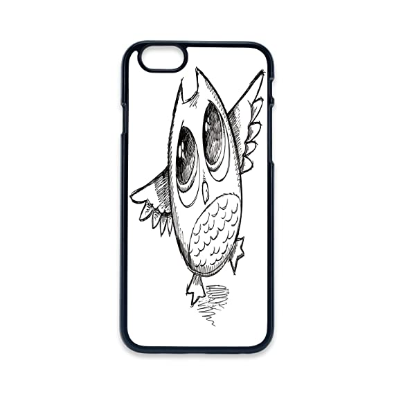 Amazon Com Phone Case Compatible With Iphone5 Iphone5s 2d Print