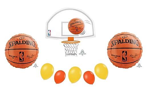 Party Store Web by casa dolce casa NBA Balón de Baloncesto ...