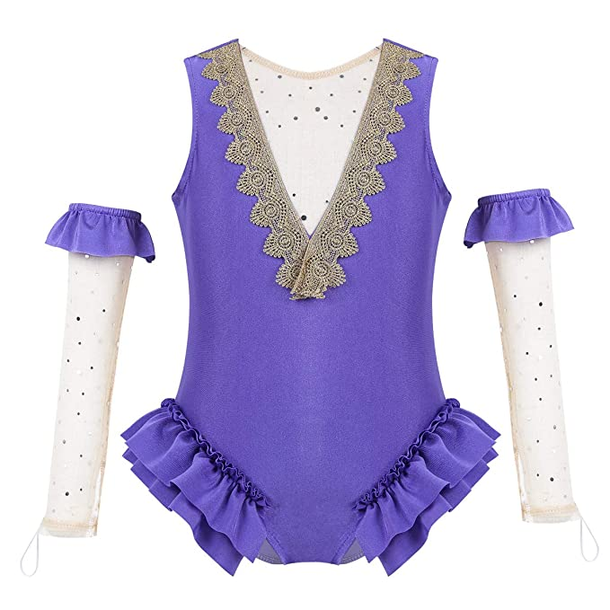 Anne Wheeler style costume Halloween the greatest showman girls trapeze outfit