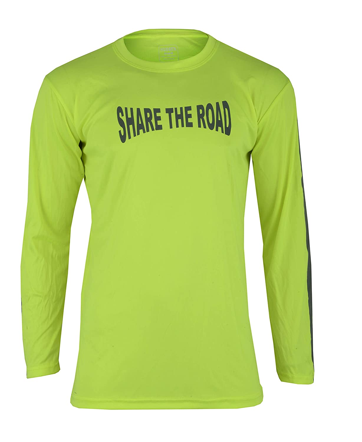 376fb20b506f Top 10 wholesale Dri Fit Running Shirts - Chinabrands.com