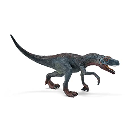 Amazon | シュライヒ 恐竜 ヘレ...