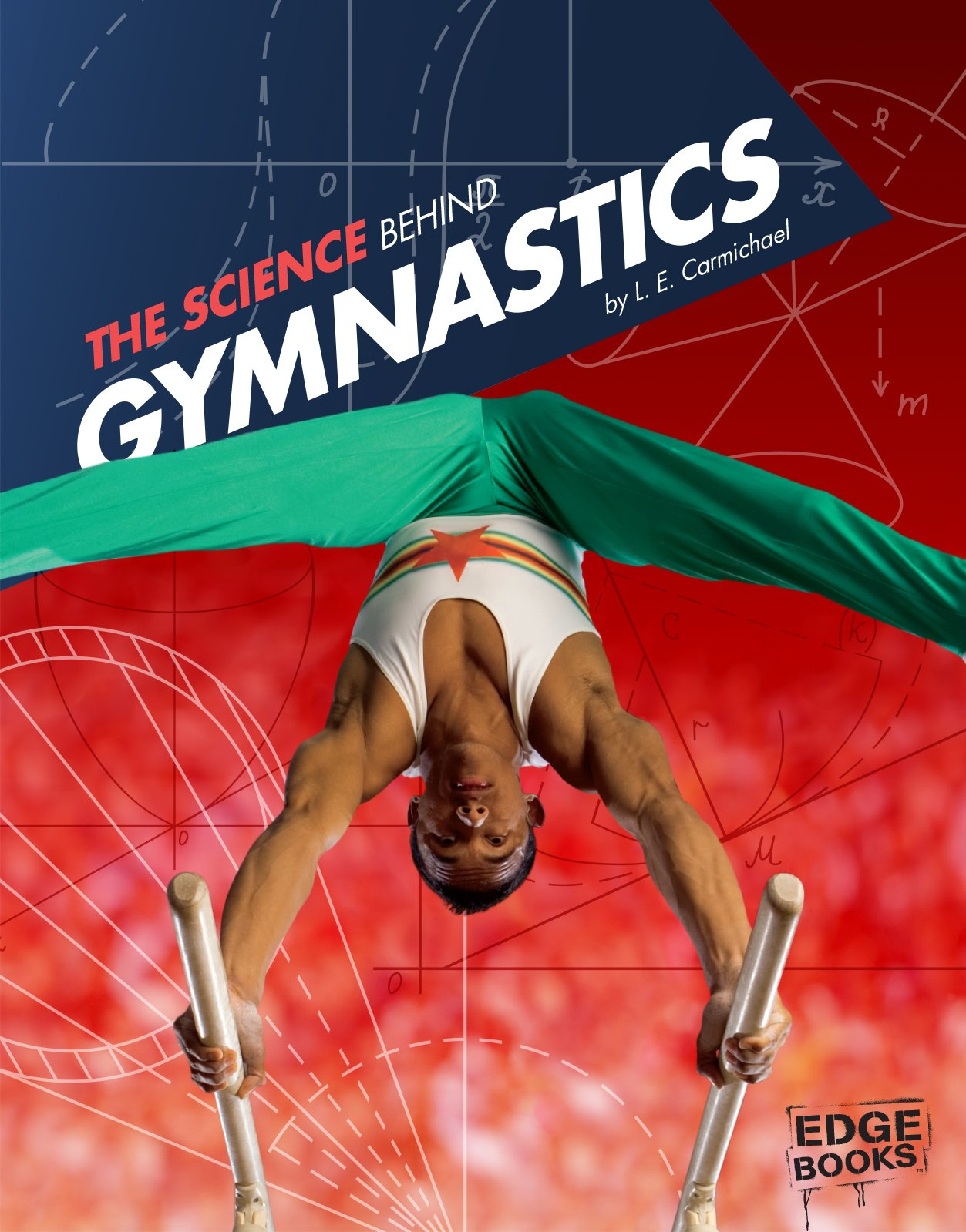 the-science-behind-gymnastics-science-of-the-summer-olympics