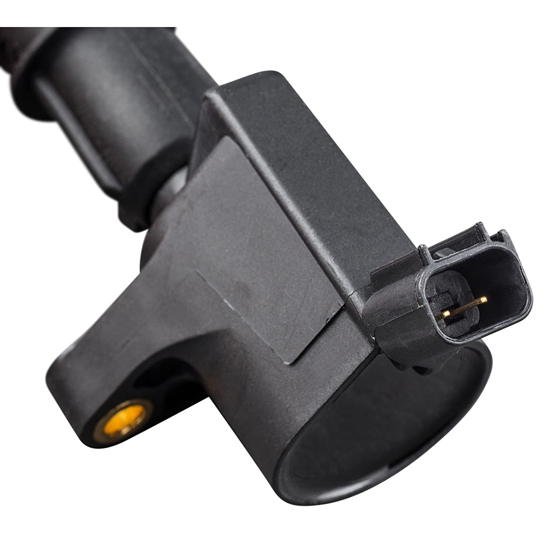 Ignition Coil Kit Set Of 8 For Ford Lincoln 46l 54l 2002 Escape Wiring Diagram Motorcycle And Car 68l V8 Fits Dg 508 Dg508 481 Dg481 Automotive