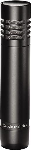 Audio-Technica AT2021 Cardioid Condenser Microphone