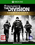 Tom Clancy's : The Division - Gold Greatest Hits