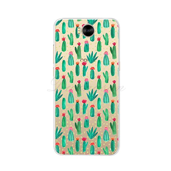 Amazon com: Hangton Fashion Phone Case for Huawei Y5 2017 Mya-L22