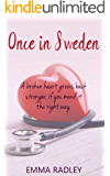 Once in Sweden
