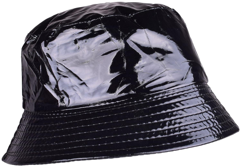 89c4f75b WDSKY Women's Rain Hats Waterproof Packable DJSDKASN88634 ...