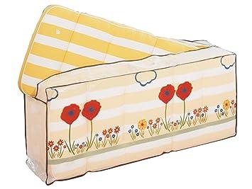 Wenko - Funda de protección para colchonetas de jardín ...