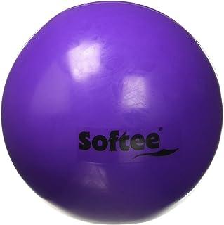 Softee Ballon Rythmique pour Adulte Violet