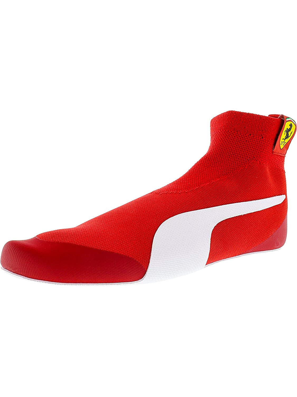 af0fe5191c7 PUMA Men's SF Driver Evoknit Replica Walking Shoe