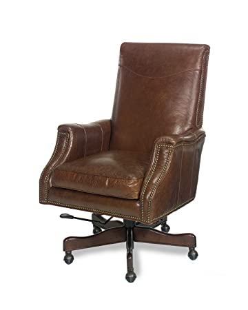 bradington young seven seas desk chair ec382087