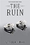 The Ruin (Convenience Book 3)