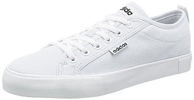 Adidas Neosole Sneaker Herren weiß 248791