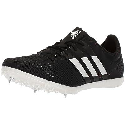 Amazon.com | adidas Adizero Avanti Cleat - Unisex Track & Field | Road Running