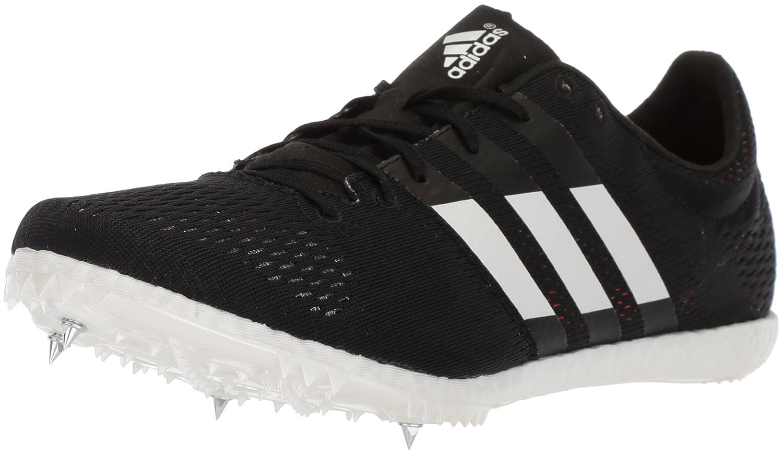 Adidas adizero avanti scarpe da corsa b0721rdcd4 13 m uscore nero
