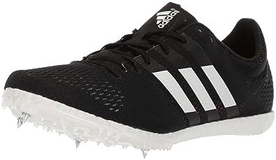 80df5b0f36917b adidas Adizero Avanti Running Shoe