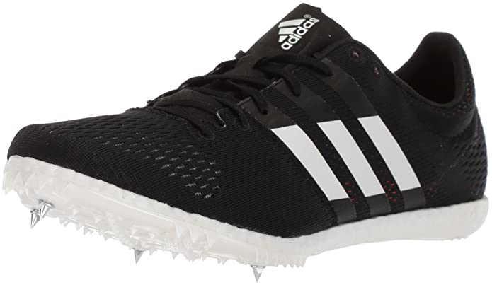 Men's Track ShoeWh Ld Cosmoracer Asics bfy7Yg6