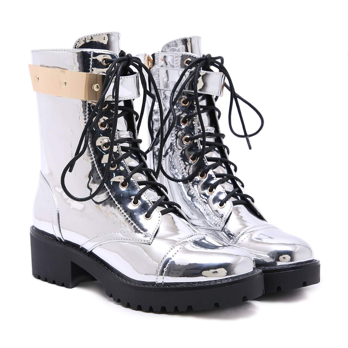 Stupmary, Damen Stiefel Stiefel Stiefel & Stiefeletten  b7c662