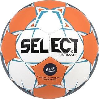 Select Ultimate Hand Ball