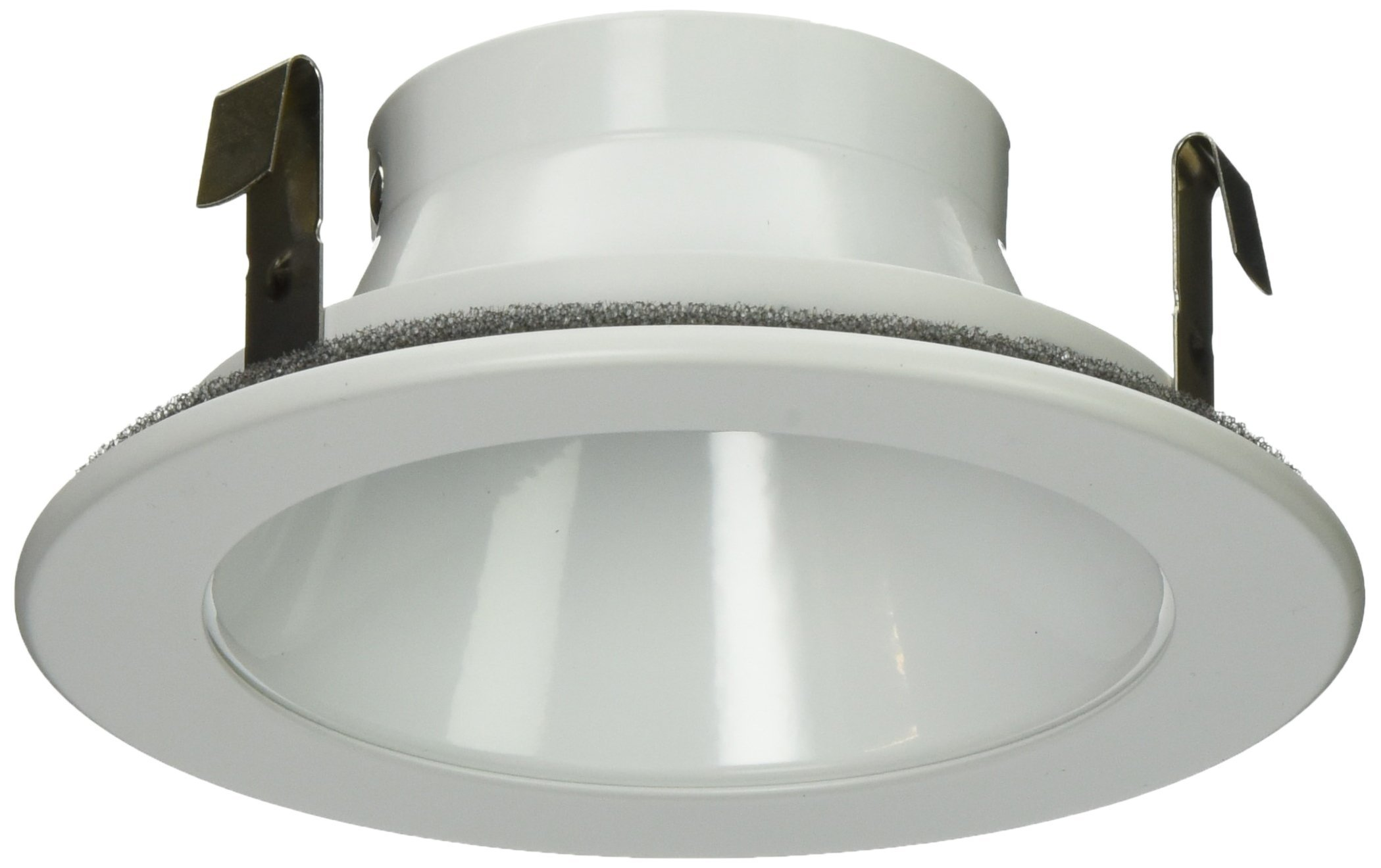 "Elco Lighting EL1421W 4"" HID Adjustable Reflector - EL1421"