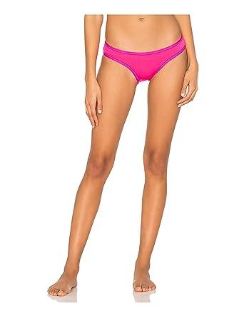 dc8a8e2f2d8c1 Amazon.com: Adidas Women's By Stella McCartney Floral Bikini Bottoms ...