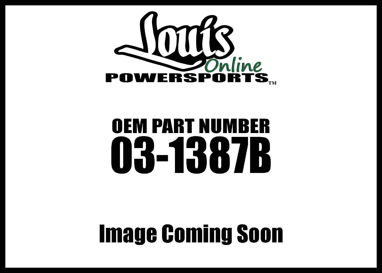 Black~ 03-1387B Progressive Suspension 12 Series Heavy Duty Springs