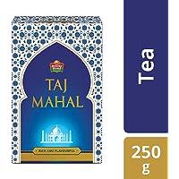 Taj Mahal Tea with Long Leaves, 250g