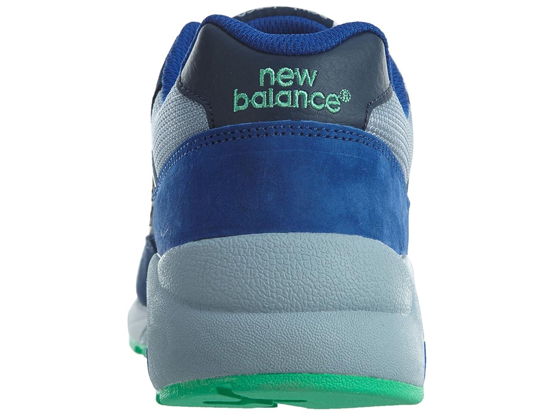 New Balance U410hbgy Unisex-Erwachsene Lauflernschuhe Lauflernschuhe Lauflernschuhe Turnschuhe 035833