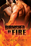 Burnished by Fire (By Fire Series Book 3)