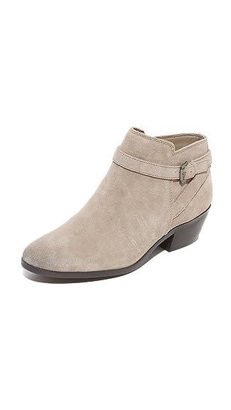 Women's Pirro Booties