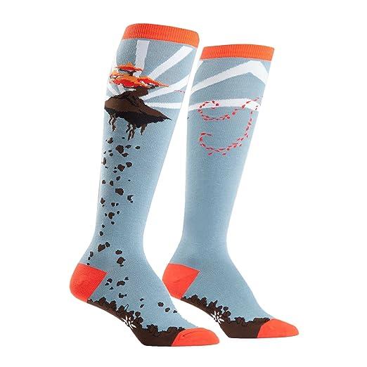 edff9dae287 Amazon.com  Sock It To Me
