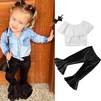 Amazon.com  Franterd Baby Clothes Sets 8c66881ad