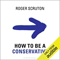 How to Be a Conservative