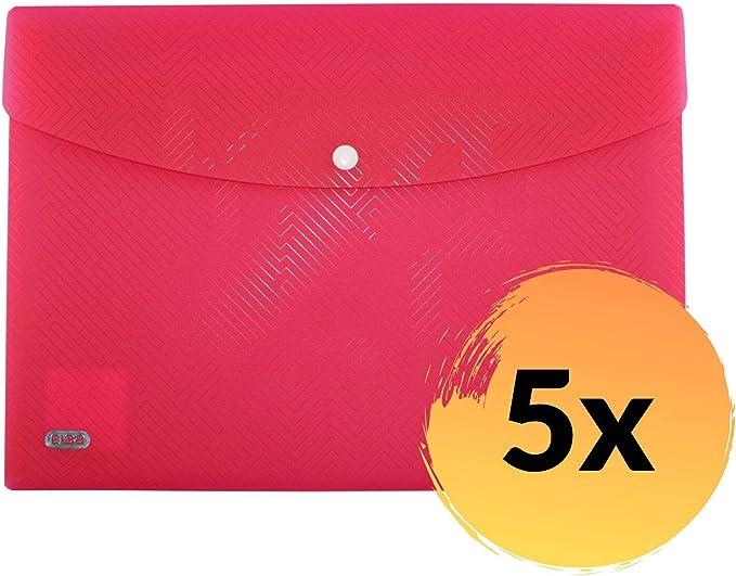 Colore: nero Porta badge Portabadge portatile in plastica trasparente bifacciale trasparente Porta tessera identificativa Targhetta con cordino