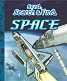 Read, Search & Find® Space