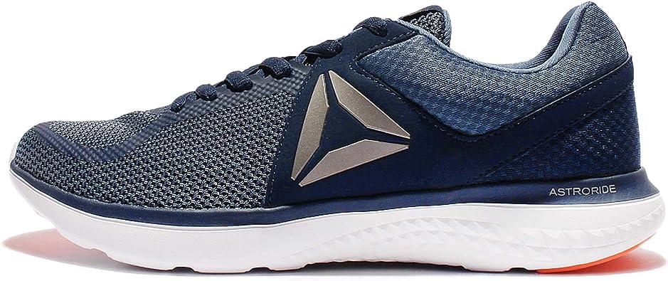 Reebok Bd2203, Zapatillas de Trail Running para Hombre: Amazon.es: Zapatos y complementos