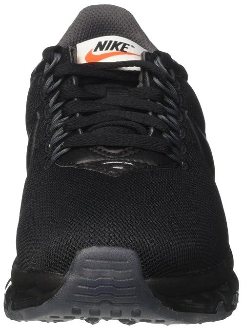 best website 2dd8c 0dbc6 Amazon.com  NIKE W AIR MAX LD-Zero Womens Running-Shoes 896495  Road  Running
